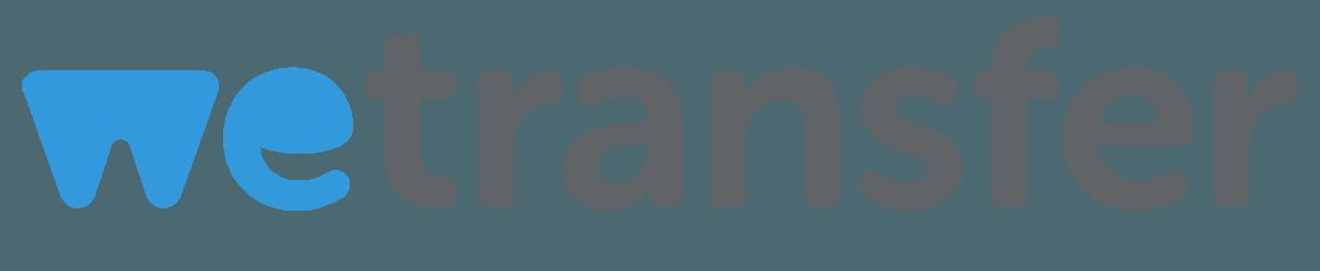 Come funziona WeTransfer, il servizio gratuito per inviare file di grandi dimensioni.