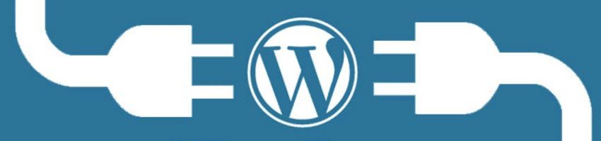 Compatibilita wordpress