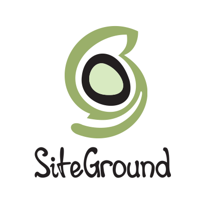SiteGround - Hosting Partner Studio Fabran